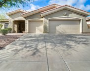 41806 N Iron Horse Court, Anthem image