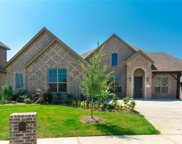 945 Colby Bluff Drive, Rockwall image