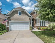 1036 Ventnor Place, Cary image