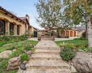 1350 Country Ranch Road, Westlake Village image