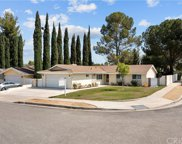 26100 Abdale Street, Newhall image