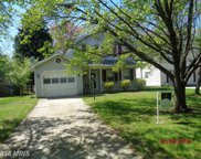 6604 COTTONTAIL COURT, Waldorf image