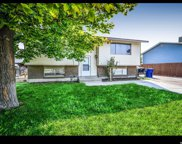 4365 S Cherry View Dr, West Valley City image