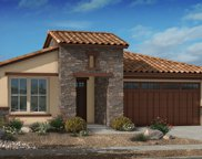 10635 E Wavelength Avenue, Mesa image