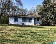2654 Snow Rogers Road, Gardendale image