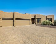 34311 N 139th Place, Scottsdale image