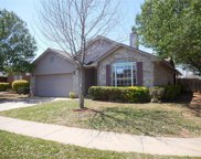 13617 Prairie View Lane, Oklahoma City image