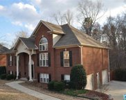 120 Weeping Willow Dr, Chelsea image