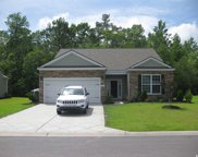 1216 Camlet Lane, Little River image