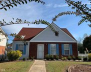 2502 Hollow Dr, Gainesville image