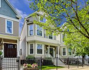 2442 N Greenview Avenue, Chicago image