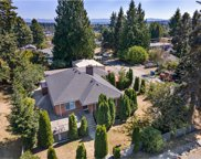 12200 Evanston Ave N, Seattle image