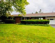 4432 Elm, Lower Macungie Township image