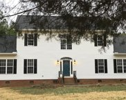 3081 Hoover Hill Road, Trinity image