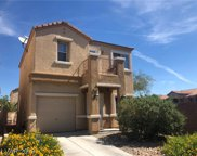 6108 CROW BUTTE Court, Las Vegas image