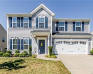1319  Yellow Springs Drive, Indian Land image