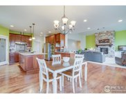 6605 Thompson Dr, Fort Collins image