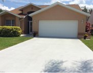 17791 Castle Harbor DR, Fort Myers image