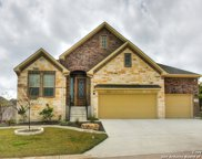 9002 Pond Gate, Boerne image