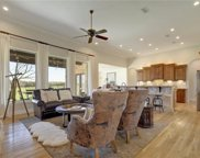 1861 Old Stagecoach Rd Unit B, Kyle image