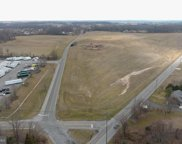 141 Harrisonville   Road, Woolwich Township image