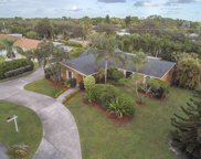 76 Yacht Club Place, Tequesta image