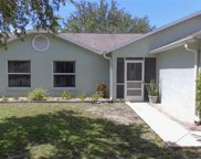 1302 NE 2nd ST, Cape Coral image