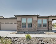 17963 W Deer Creek Road, Goodyear image