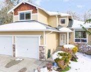 13929 76th Ave NW, Stanwood image