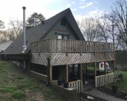 3660 Tracy Way, Knoxville image