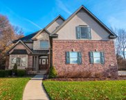 2601 Hollister Drive, Chesterton image