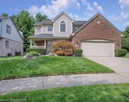 14504 VILLAGE, Plymouth Twp image