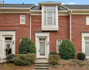 2629  Dilworth Heights Lane, Charlotte image