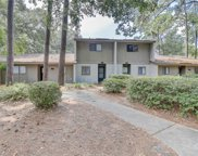 96 Mathews Drive Unit #233B, Hilton Head Island image