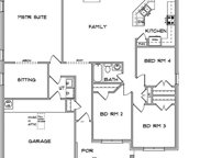 3403 Crystal Ann Drive, Temple image