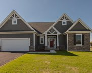12 Crowne Pointe Drive, Penfield image