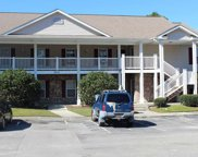 3676 Claypond Village Rd. Unit 7, Myrtle Beach image