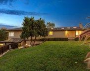 155 Wilshire Ct, San Carlos image