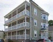8 Hall Ave Unit 2, Braintree image
