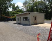 1033 Riverview, Lehigh Township image