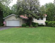 595 Springhill Road, Vadnais Heights image