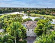 112 Via Verde Way, Palm Beach Gardens image