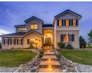 16477 East Orchard Place, Centennial image