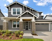 23214 7th Dr SE, Bothell image