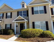 160 Madrid Dr. Unit 160, Murrells Inlet image
