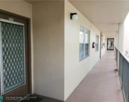 12850 SW 4th Ct Unit I-205, Pembroke Pines image