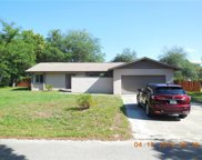 7300 Lake Drive, Sanford image