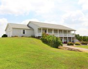 211 Paradise, Oak Ridge image