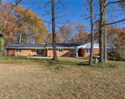 402 Pine Grove Drive, High Point image
