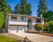 22231 6th Place W, Bothell image